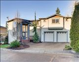 Primary Listing Image for MLS#: 1548230