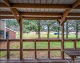 Primary Listing Image for MLS#: 1549130