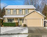 Primary Listing Image for MLS#: 1555530