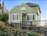 Primary Listing Image for MLS#: 1564030