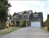Primary Listing Image for MLS#: 839230