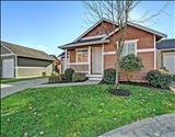Primary Listing Image for MLS#: 872030