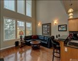 Primary Listing Image for MLS#: 891530