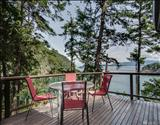 Primary Listing Image for MLS#: 943630