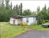 Primary Listing Image for MLS#: 970730