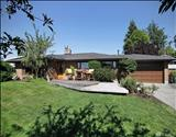 Primary Listing Image for MLS#: 979630