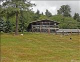 Primary Listing Image for MLS#: 1025131