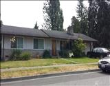 Primary Listing Image for MLS#: 1040831