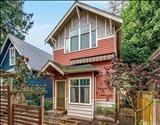 Primary Listing Image for MLS#: 1062631
