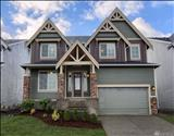 Primary Listing Image for MLS#: 1062731