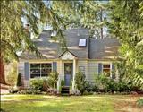 Primary Listing Image for MLS#: 1065231