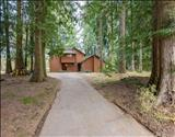 Primary Listing Image for MLS#: 1069631