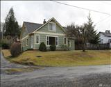 Primary Listing Image for MLS#: 1069831
