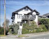 Primary Listing Image for MLS#: 1079731