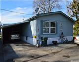 Primary Listing Image for MLS#: 1083831