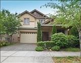 Primary Listing Image for MLS#: 1085131
