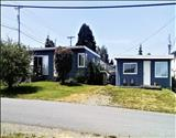 Primary Listing Image for MLS#: 1088531