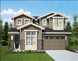 Primary Listing Image for MLS#: 1098731
