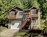 Primary Listing Image for MLS#: 1112031
