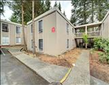 Primary Listing Image for MLS#: 1121131