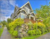 Primary Listing Image for MLS#: 1124531