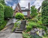 Primary Listing Image for MLS#: 1135731