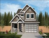 Primary Listing Image for MLS#: 1147431