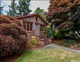 Primary Listing Image for MLS#: 1159131