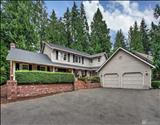 Primary Listing Image for MLS#: 1162731