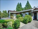Primary Listing Image for MLS#: 1171431