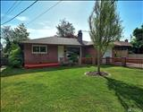 Primary Listing Image for MLS#: 1179331