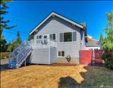 Primary Listing Image for MLS#: 1179431
