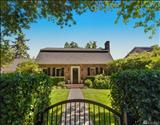 Primary Listing Image for MLS#: 1186031