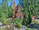 Primary Listing Image for MLS#: 1190131
