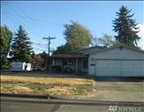 Primary Listing Image for MLS#: 1190831