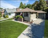 Primary Listing Image for MLS#: 1192531