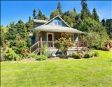 Primary Listing Image for MLS#: 1193231