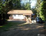 Primary Listing Image for MLS#: 1198131