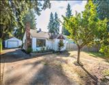 Primary Listing Image for MLS#: 1200431