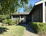 Primary Listing Image for MLS#: 1202531
