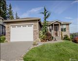 Primary Listing Image for MLS#: 1204231