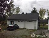 Primary Listing Image for MLS#: 1204331