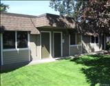 Primary Listing Image for MLS#: 1208031