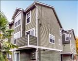 Primary Listing Image for MLS#: 1208431