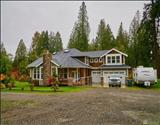 Primary Listing Image for MLS#: 1208731