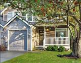 Primary Listing Image for MLS#: 1210531
