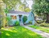 Primary Listing Image for MLS#: 1215131