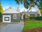 Primary Listing Image for MLS#: 1224331
