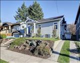 Primary Listing Image for MLS#: 1224831
