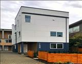 Primary Listing Image for MLS#: 1231331